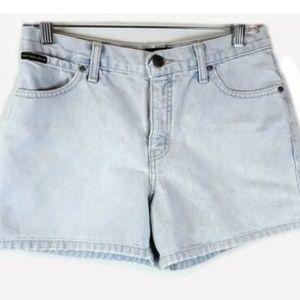 ny jeans new york and company
